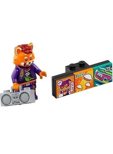 Lego Lego & Yapı Oyuncakları Renkli
